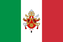 italia_papale