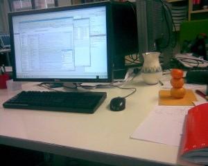 scrivania-mandarini